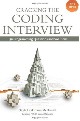 cracking-the-coding-interview-150-programming-questions-and-solutions