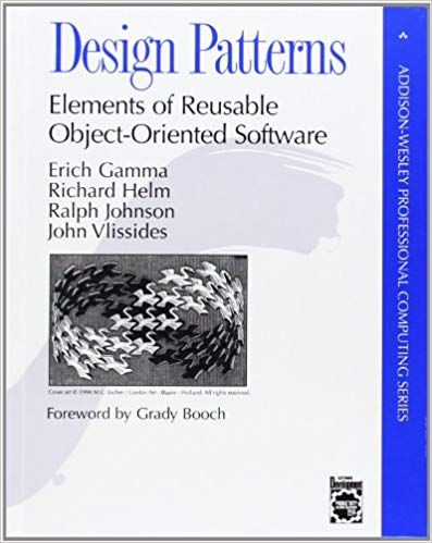 design-patterns-elements-of-reusable-object-oriented-software