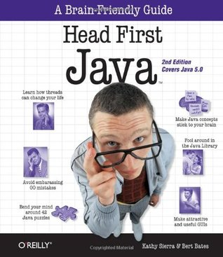 head-first-java