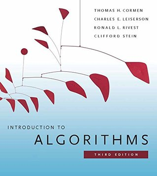 introduction-to-algorithms