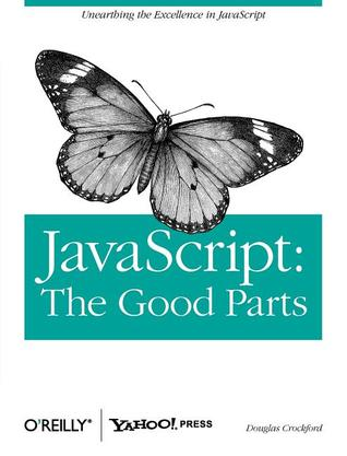 javascript-the-good-parts