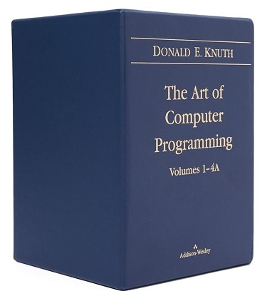 the-art-of-computer-programming
