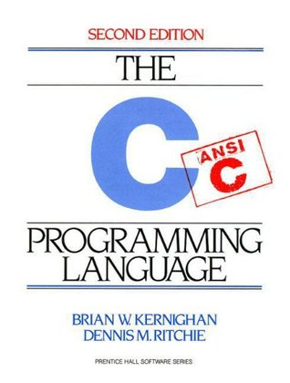 the-c-programming-language