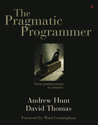 the-pragmatic-programmer-from-journeyman-to-master