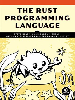 the-rust-programming-language