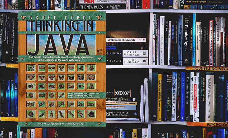 thinking-in-java-cover