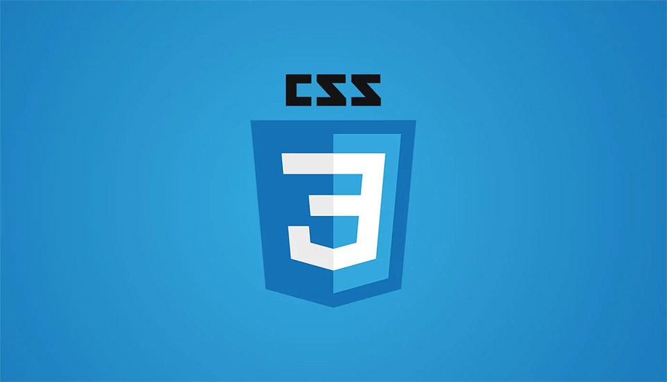 Pengertian dan Fungsi Padding pada CSS