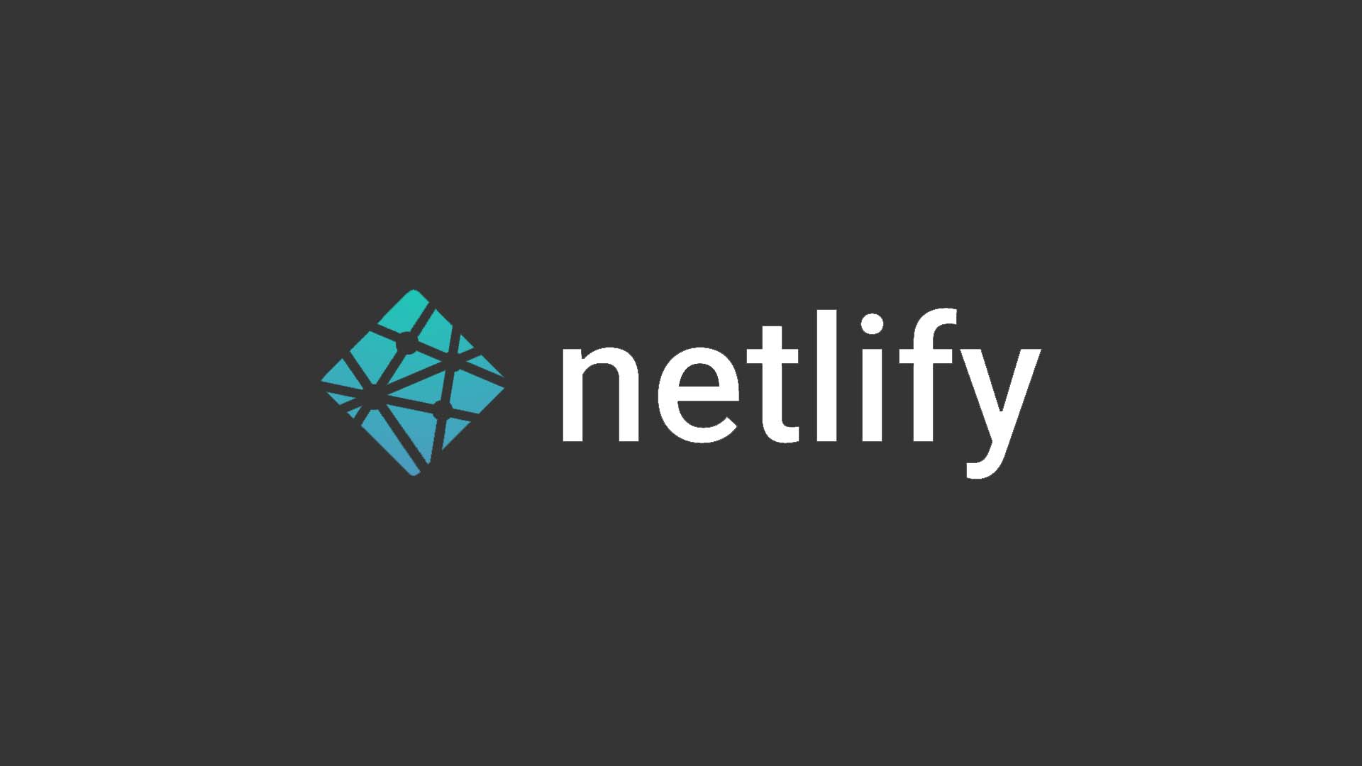 netlify-cover